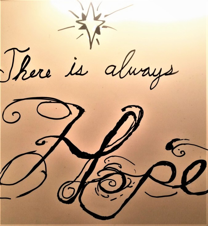 hope image final
